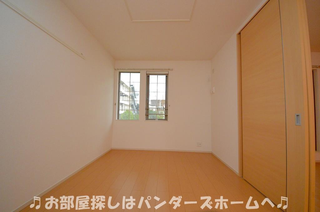 以前建築の室内写真になります。イメージ