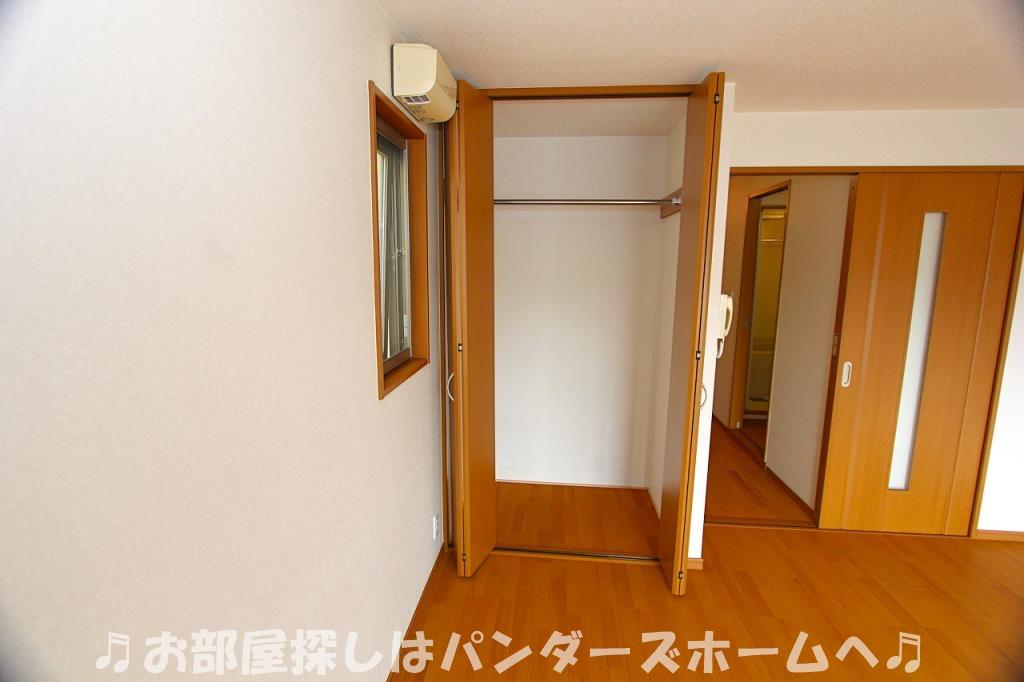 同物件別部屋写真
