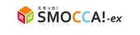 SMOCCA!-exリンク